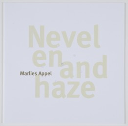 cover nevel en and haze