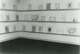 Galerie Apunto, amsterdam