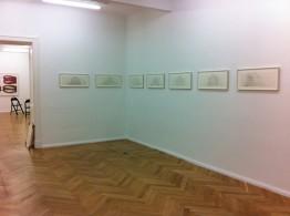 Galerie-Inga-Kondeyne-Berlijn