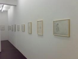 Inga Kondeyne, Berlin