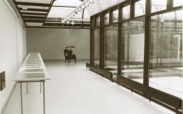 de-keuze-van-de-kunstenaar.-provintiehuis-haarlem-1997